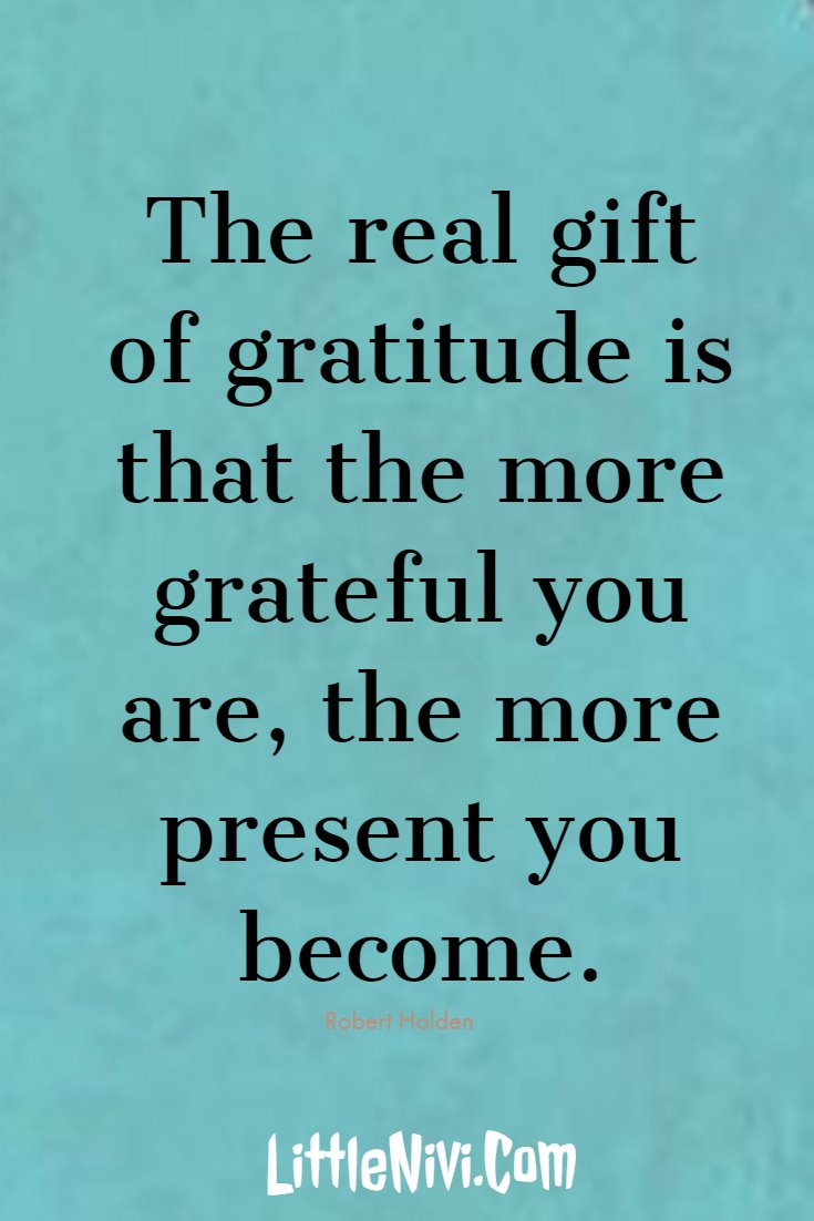 27 Inspiring Thanksgiving Quotes with Happy Images 19