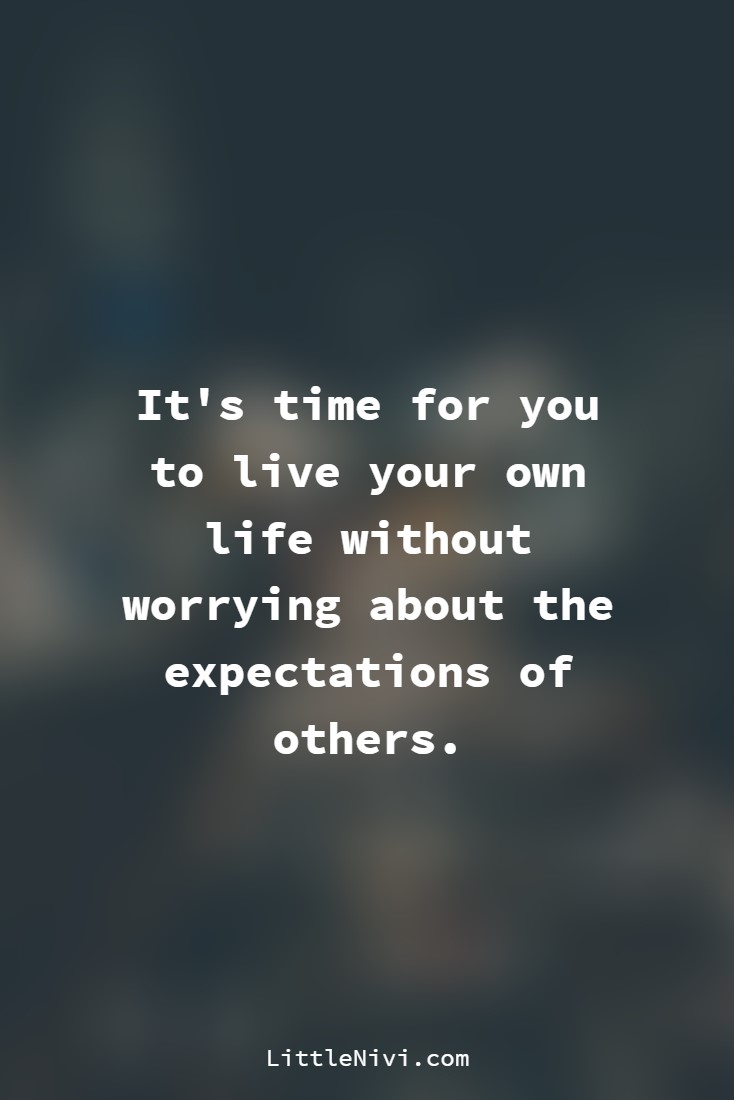 68 Motivational Quotes Images That Will Inspire You 14