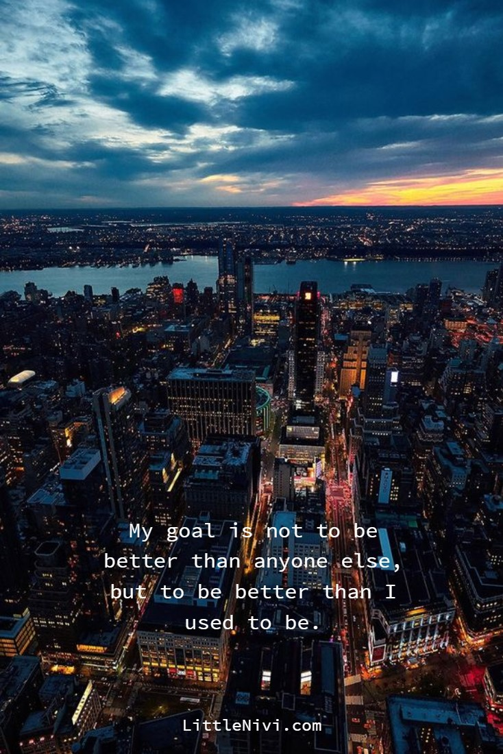 68 Motivational Quotes Images That Will Inspire You 52