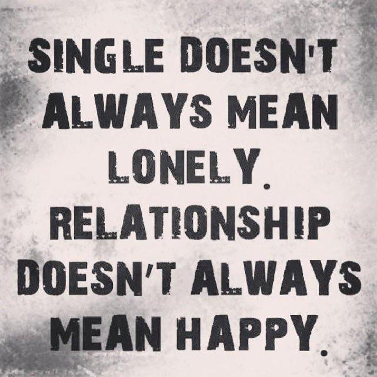 35 Relationship Quotes To Reignite Your Love Littlenivi Com