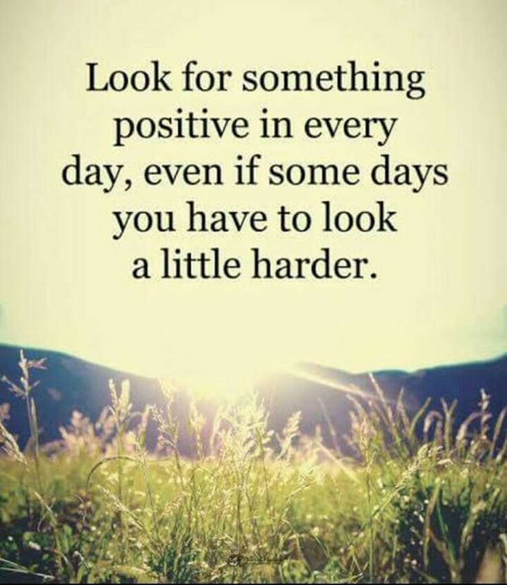 35 Inspirational Good Morning Quotes With Beautiful Images Littlenivi Com