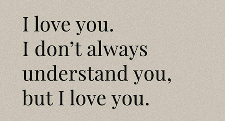 57 Inspirational Love Quotes And Sayings Littlenivi Com