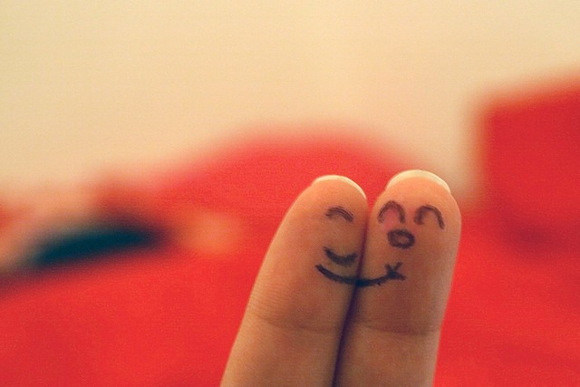 Relationship Quotes to Reignite Your Love