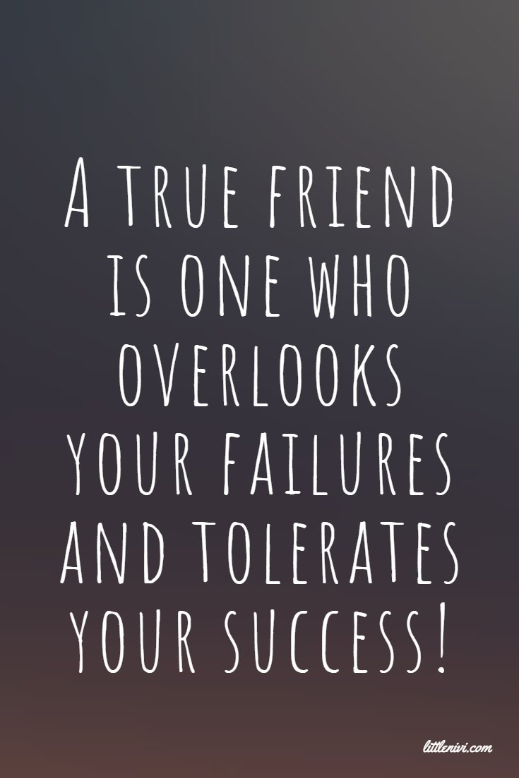 friendship quotes that you and your best friends com