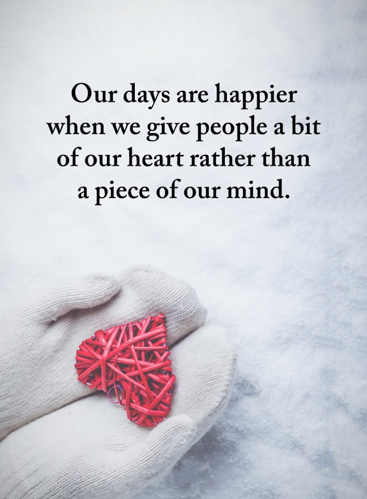 31 Most Inspiring Quotes On Life Love Happiness Littlenivi Com