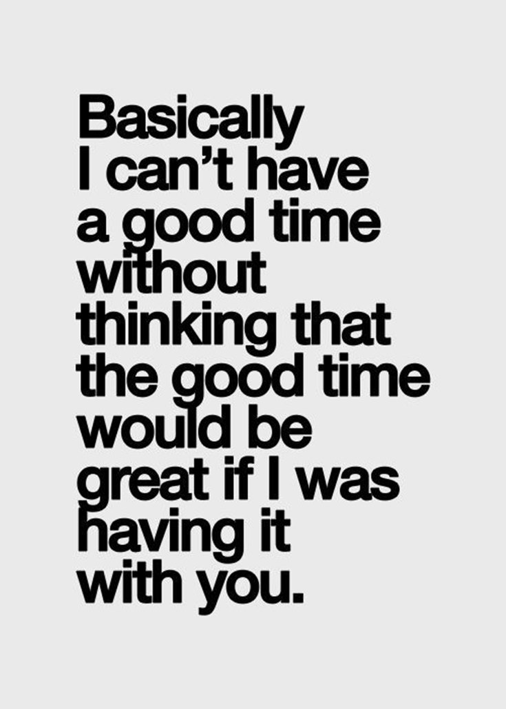 Quotes good relationship Top 33
