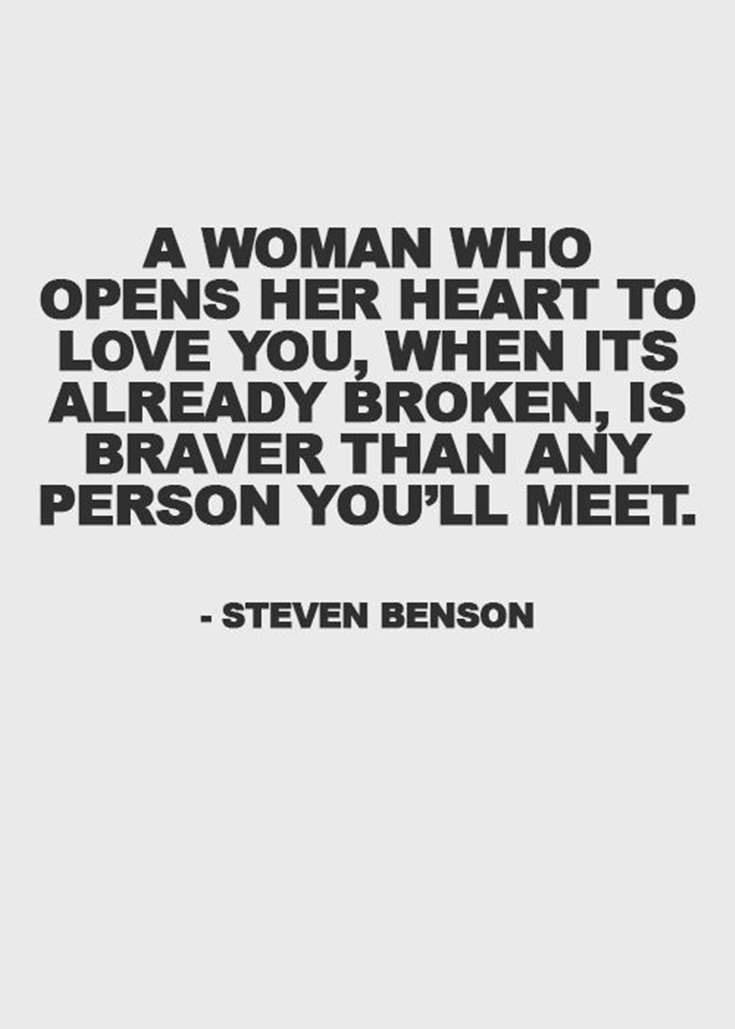58 Short Love Quotes About Love And Life Lessons Inspire Littlenivi Com