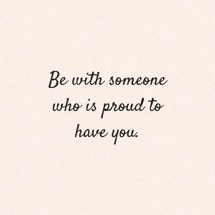 About loving someone sayings 60 Quotes