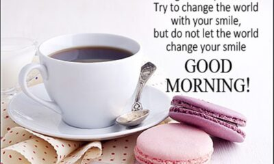 Good Morning Quotes And Images That Will Inspire Your Day