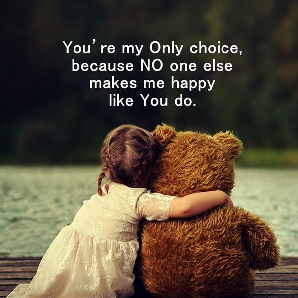 Relationship Quotes – Quotes About Relationships