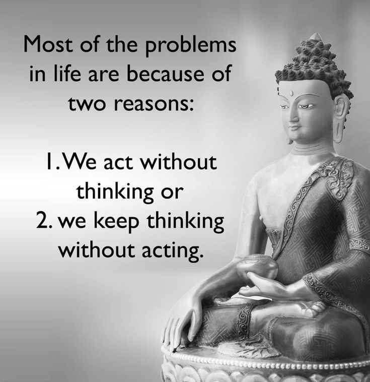 100 Inspirational Buddha Quotes And Sayings That Will Enlighten You 100