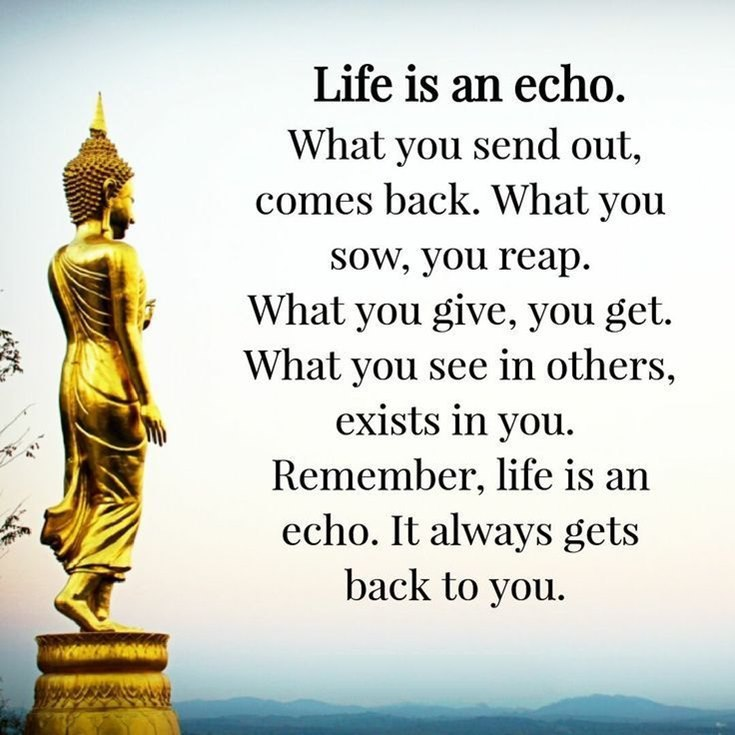 100 Inspirational Buddha Quotes And Sayings That Will Enlighten You Page 2 Littlenivi Com
