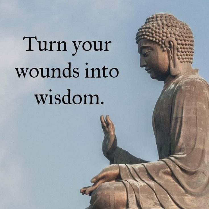 100 Inspirational Buddha Quotes And Sayings That Will Enlighten You 27