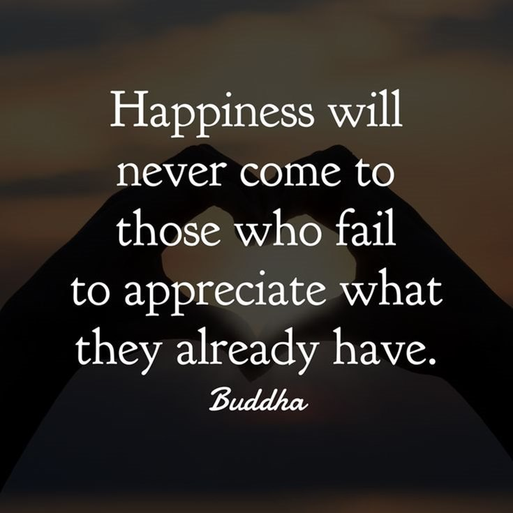 100 Inspirational Buddha Quotes And Sayings That Will Enlighten You 30