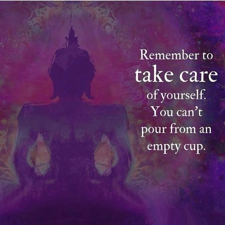 100 Inspirational Buddha Quotes And Sayings That Will Enlighten You 34