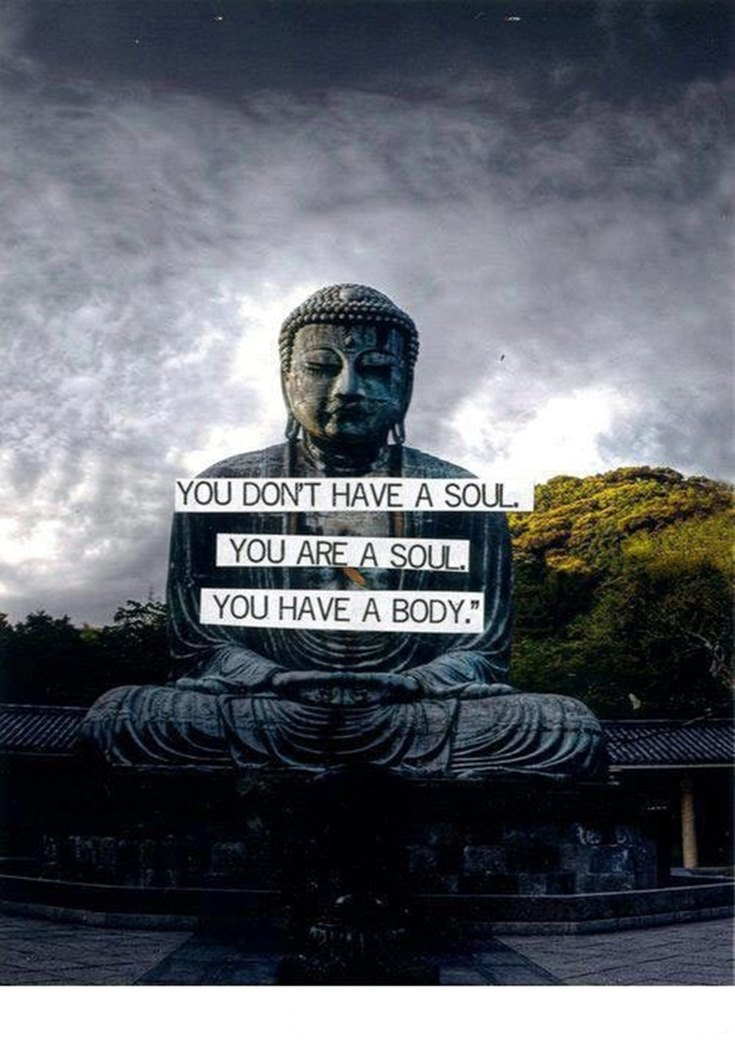 100 Inspirational Buddha Quotes And Sayings That Will Enlighten You 35