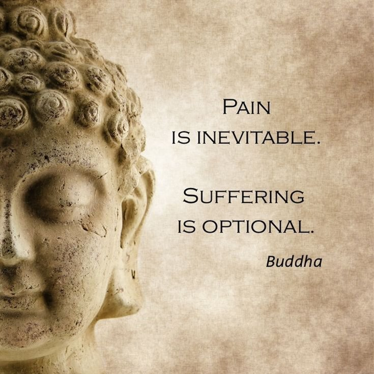 100 Inspirational Buddha Quotes And Sayings That Will Enlighten You 37
