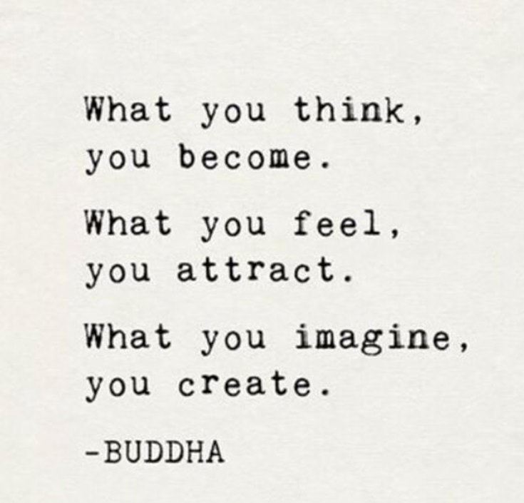 100 Inspirational Buddha Quotes And Sayings That Will Enlighten You 38