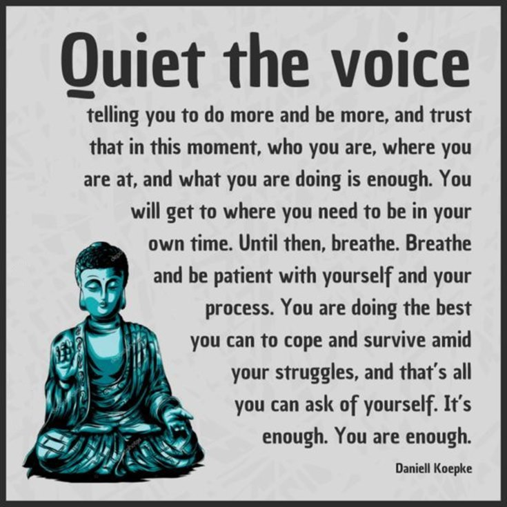 100 Inspirational Buddha Quotes And Sayings That Will Enlighten You Littlenivi Com