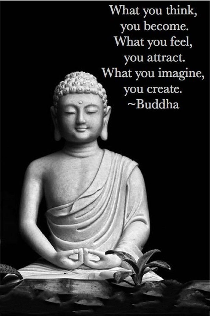 100 Inspirational Buddha Quotes And Sayings That Will Enlighten You 43