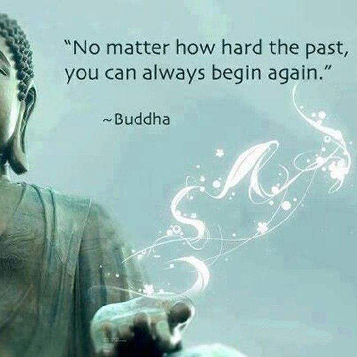 100 Inspirational Buddha Quotes And Sayings That Will Enlighten You 47