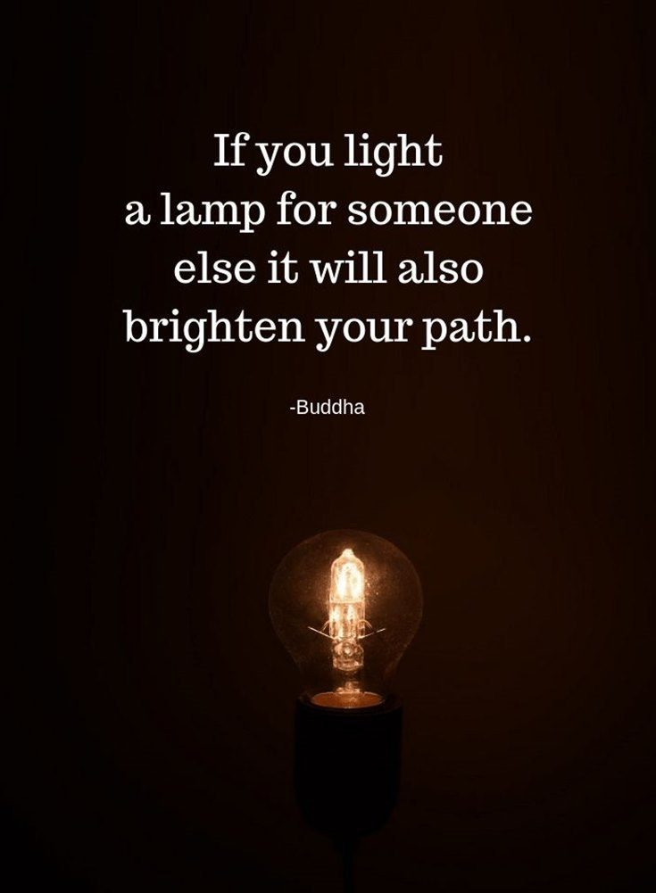 100 Inspirational Buddha Quotes And Sayings That Will Enlighten You 48