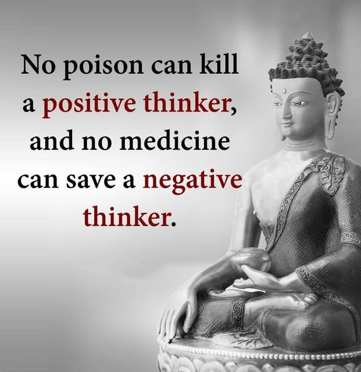 100 Inspirational Buddha Quotes And Sayings That Will Enlighten You 49