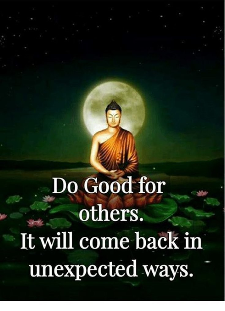 100 Inspirational Buddha Quotes And Sayings That Will Enlighten You 50