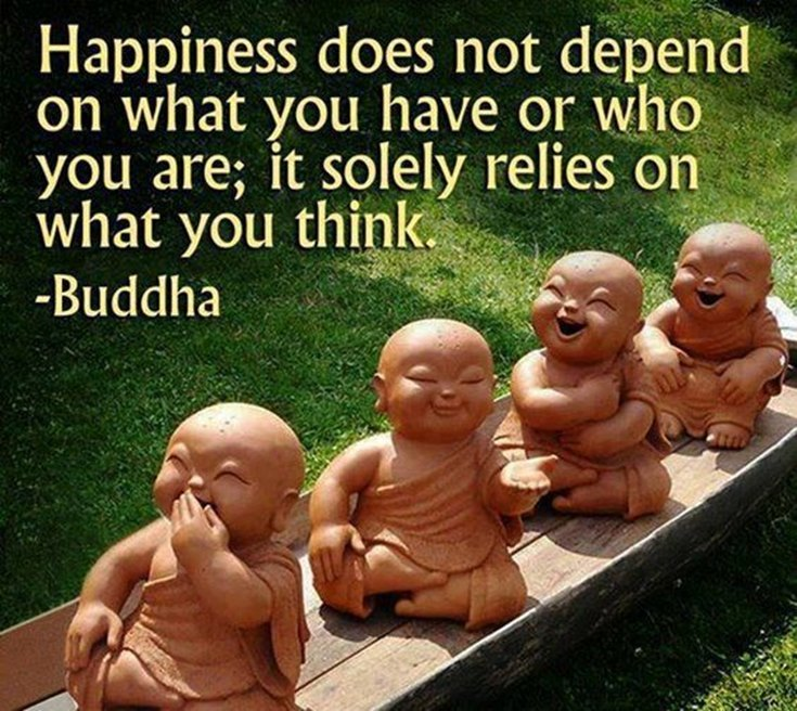 100 Inspirational Buddha Quotes And Sayings That Will Enlighten You 51