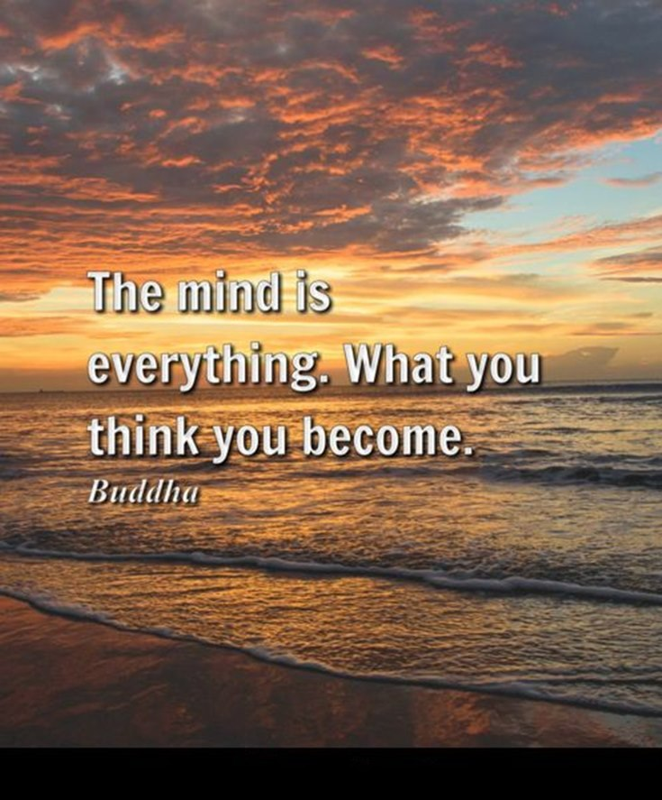 100 Inspirational Buddha Quotes And Sayings That Will Enlighten You 52
