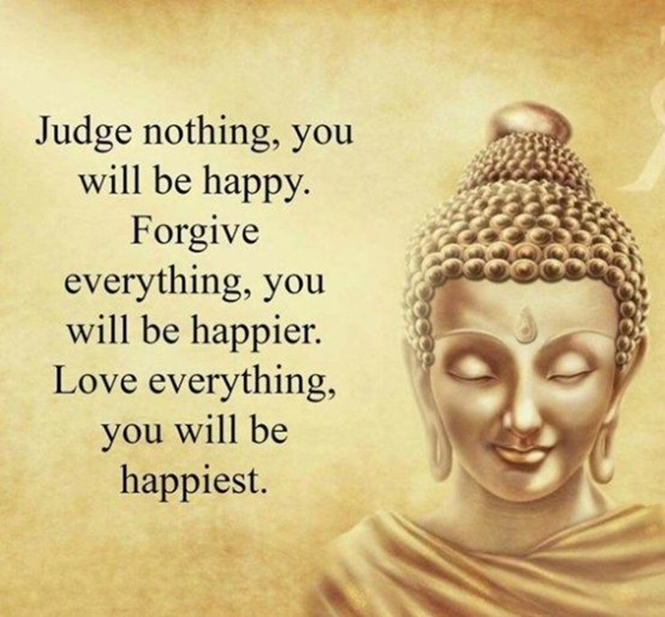 100 Inspirational Buddha Quotes And Sayings That Will Enlighten You 53