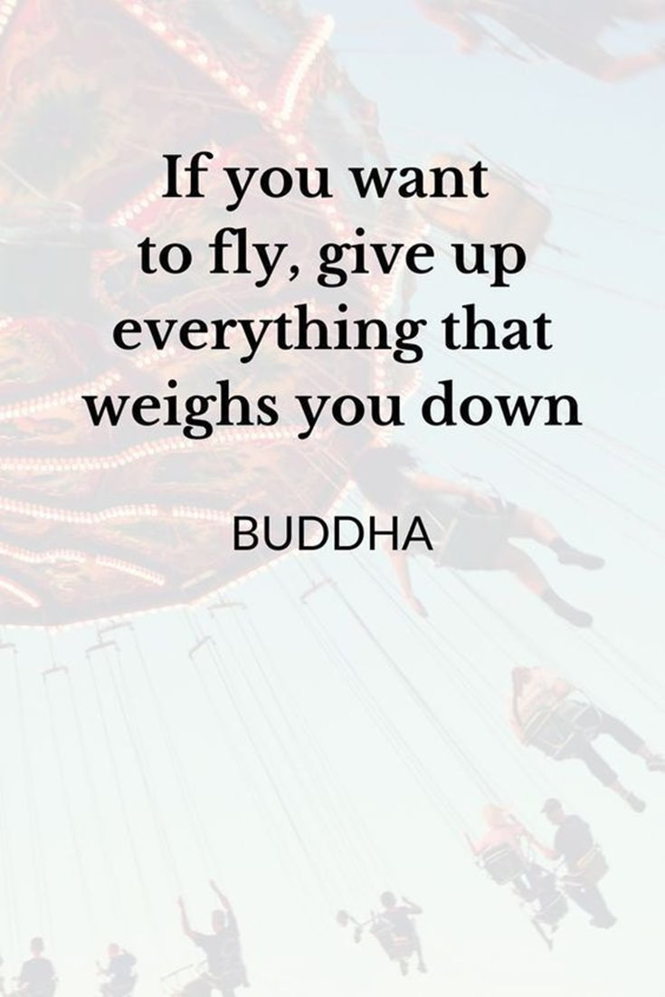 100 Inspirational Buddha Quotes And Sayings That Will Enlighten You 54