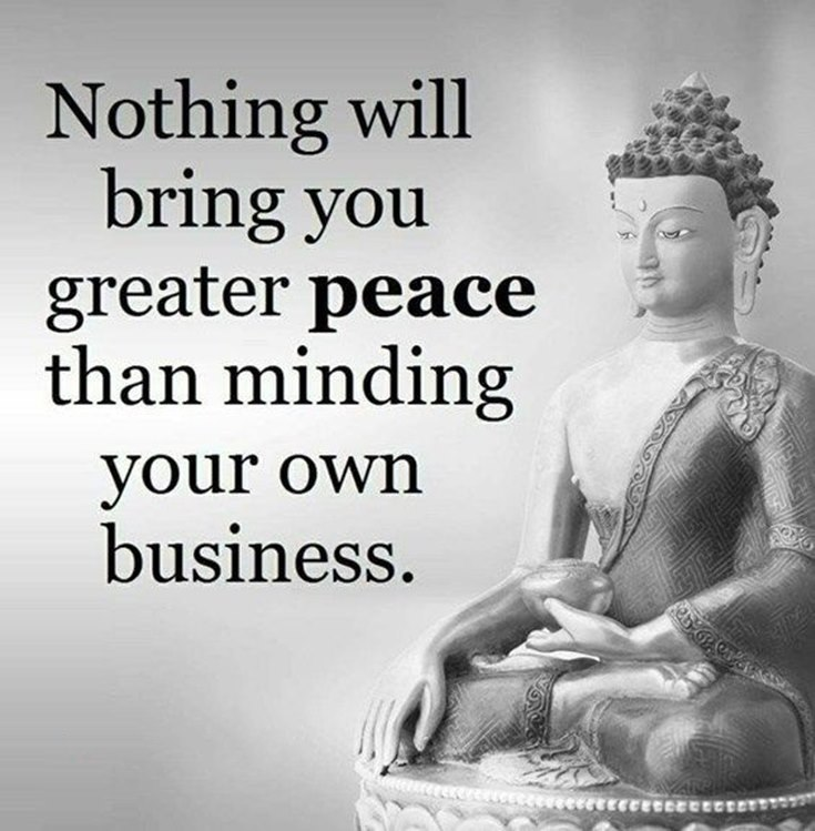 100 Inspirational Buddha Quotes And Sayings That Will Enlighten You 55