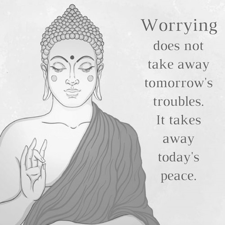 100 Inspirational Buddha Quotes And Sayings That Will Enlighten You 56
