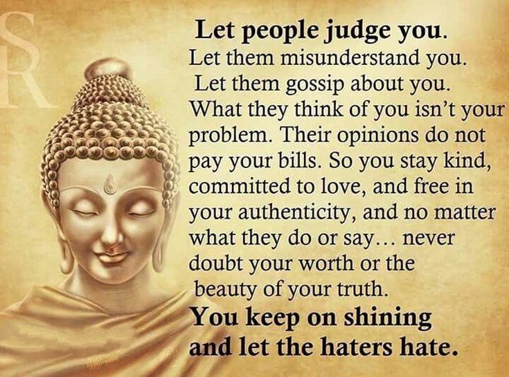 100 Inspirational Buddha Quotes And Sayings That Will Enlighten You 58