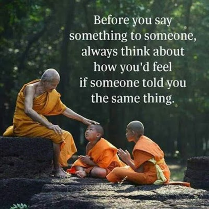 100 Inspirational Buddha Quotes And Sayings That Will Enlighten You 60