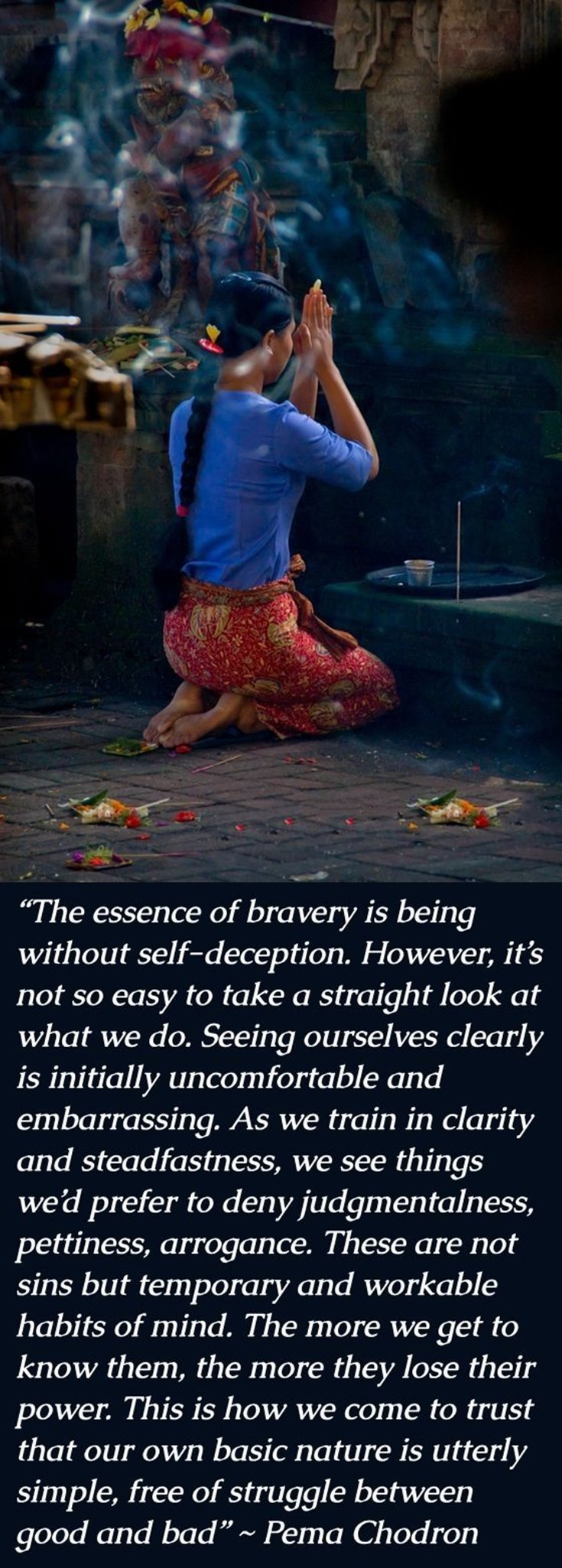 100 Inspirational Buddha Quotes And Sayings That Will Enlighten You 62