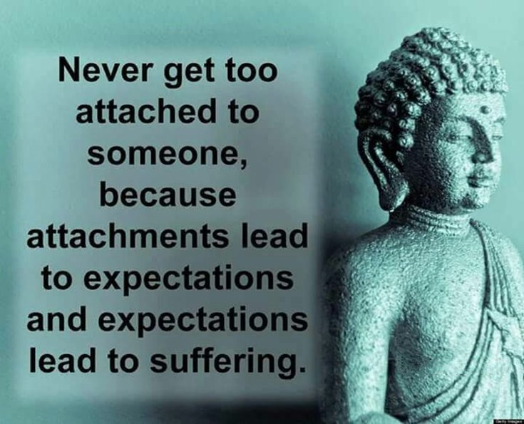 100 Inspirational Buddha Quotes And Sayings That Will Enlighten You 63