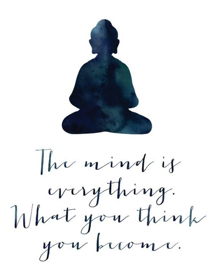100 Inspirational Buddha Quotes And Sayings That Will Enlighten You 65