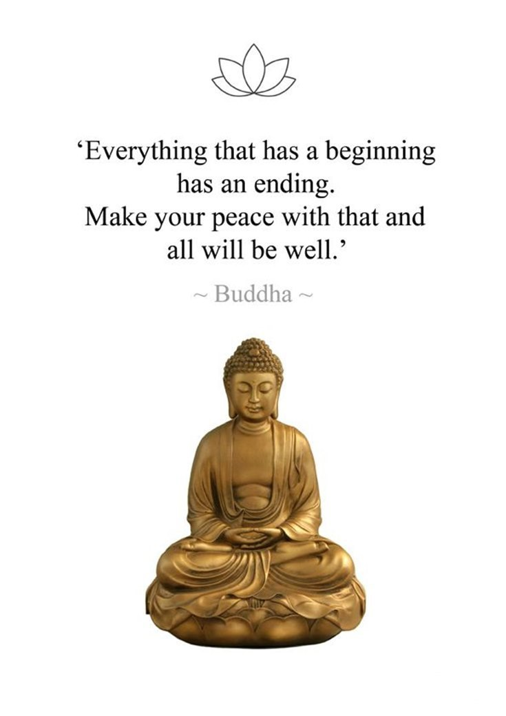 100 Inspirational Buddha Quotes And Sayings That Will Enlighten You 68