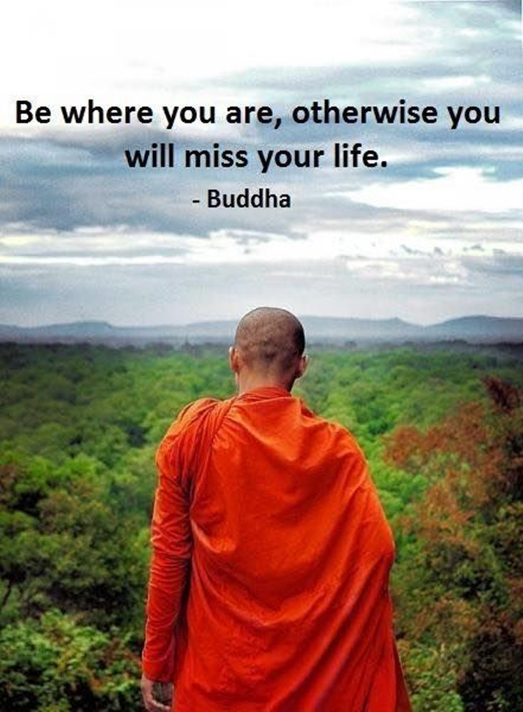 100 Inspirational Buddha Quotes And Sayings That Will Enlighten You 69