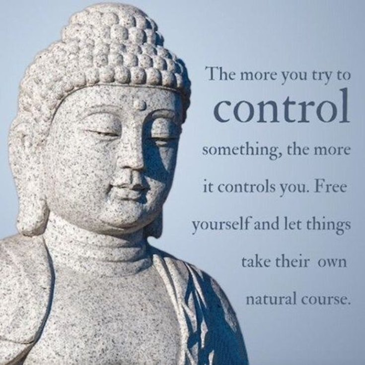 100 Inspirational Buddha Quotes And Sayings That Will Enlighten You 70