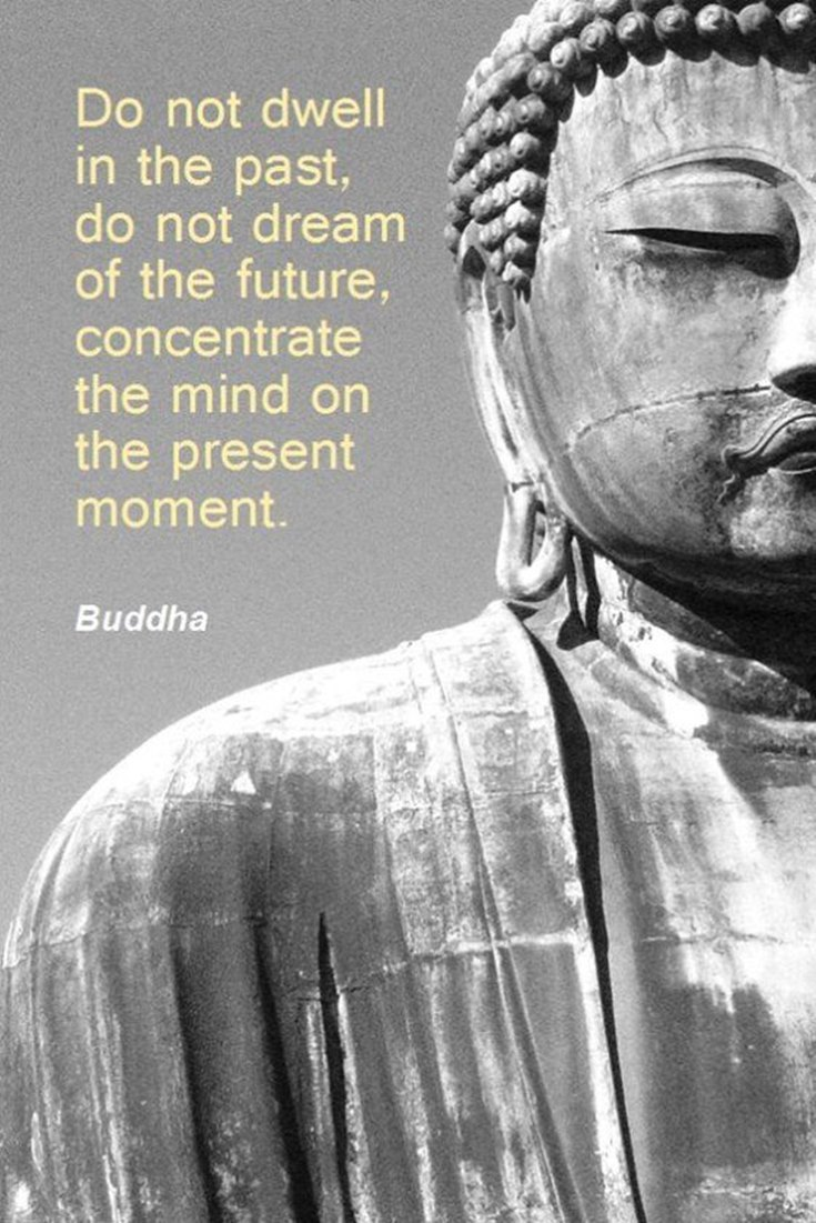 100 Inspirational Buddha Quotes And Sayings That Will Enlighten You 72