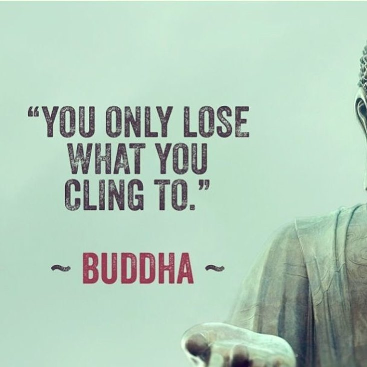 100 Inspirational Buddha Quotes And Sayings That Will Enlighten You 74