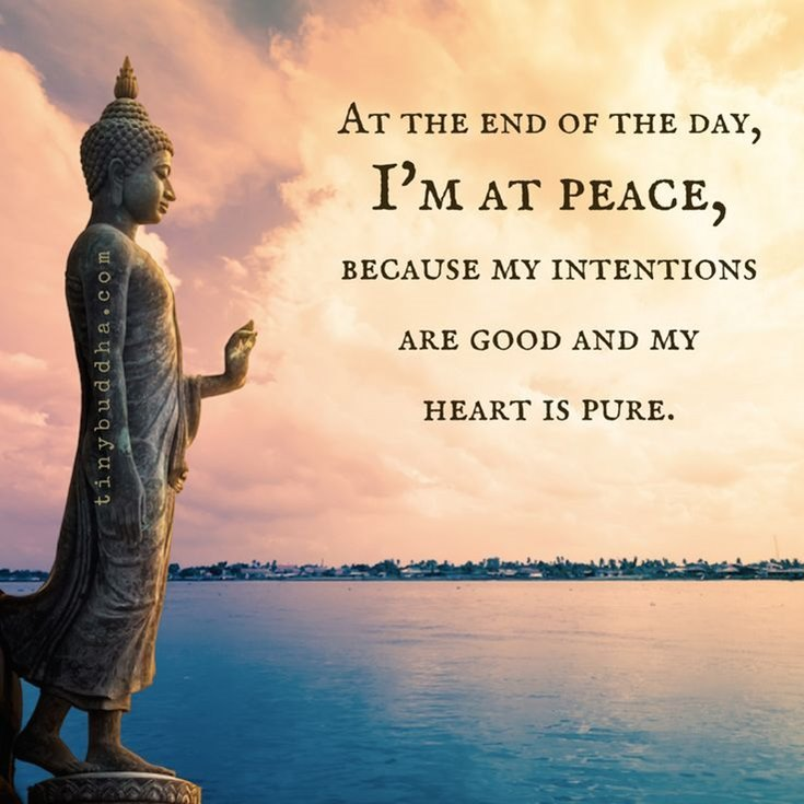 100 Inspirational Buddha Quotes And Sayings That Will Enlighten You 75