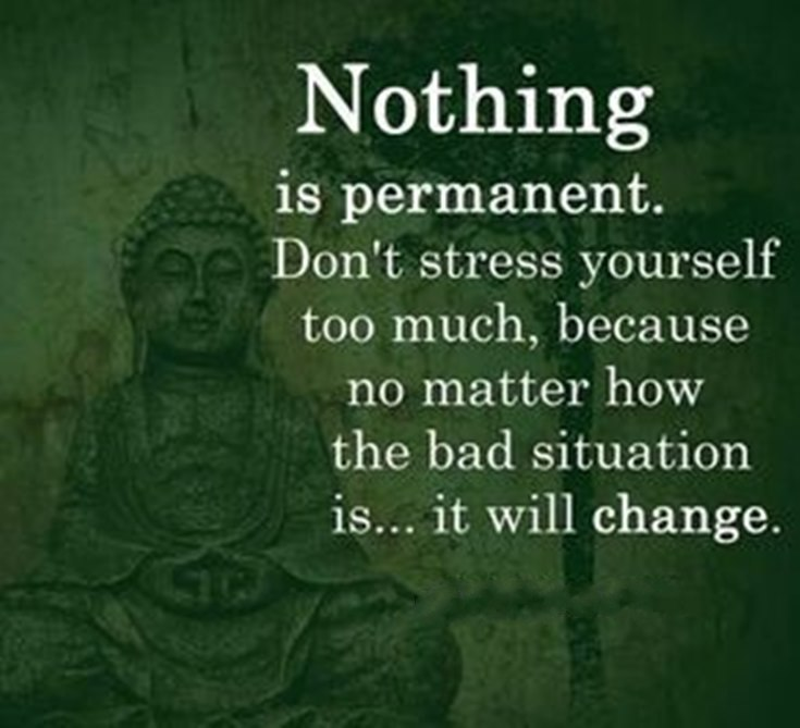 100 Inspirational Buddha Quotes And Sayings That Will Enlighten You 76