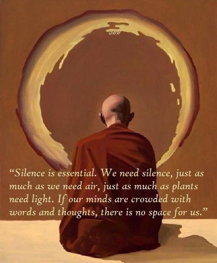 100 Inspirational Buddha Quotes And Sayings That Will Enlighten You 77