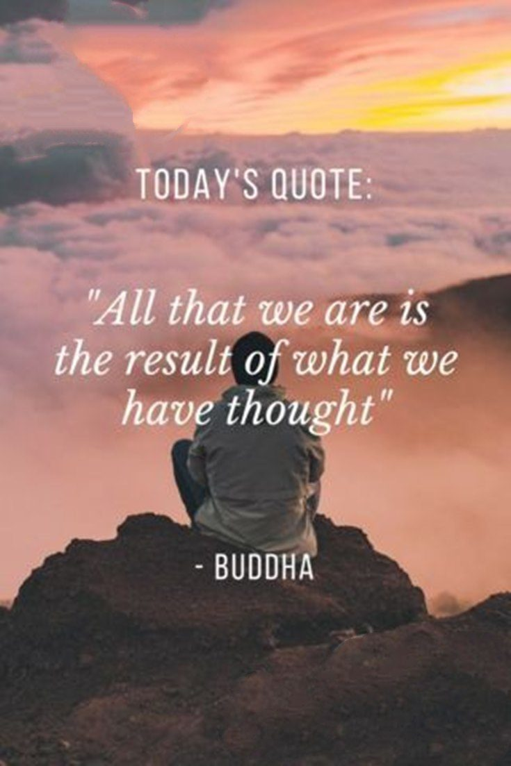100 Inspirational Buddha Quotes And Sayings That Will Enlighten You 78