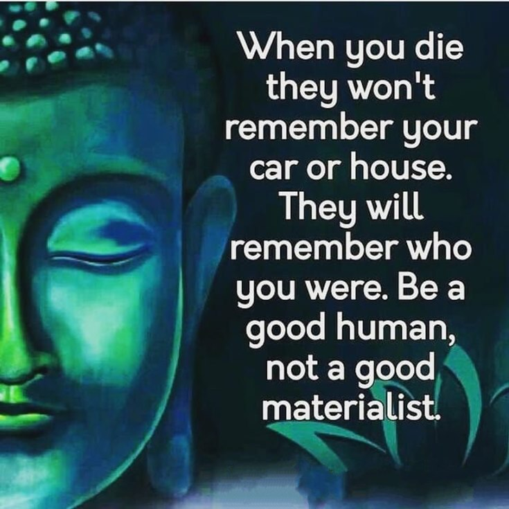 100 Inspirational Buddha Quotes And Sayings That Will Enlighten You 79