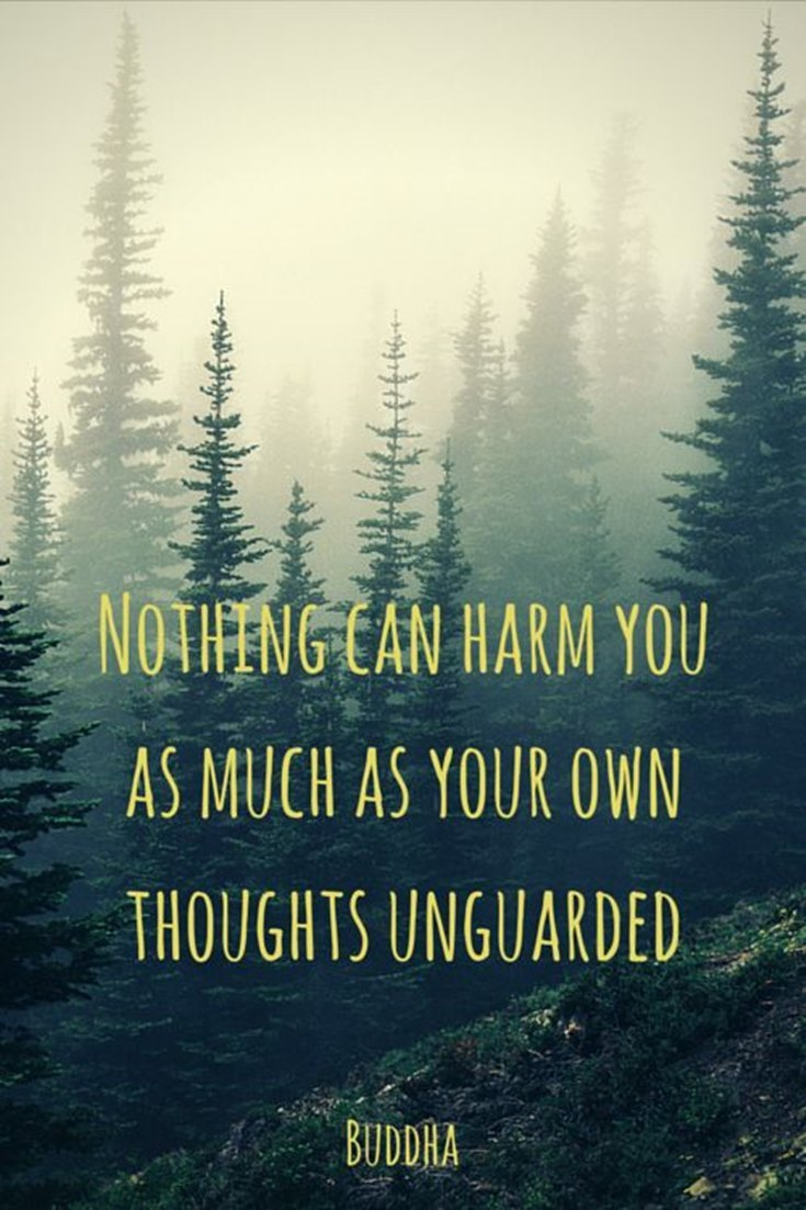 100 Inspirational Buddha Quotes And Sayings That Will Enlighten You 80